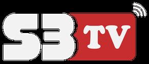 S3 TV